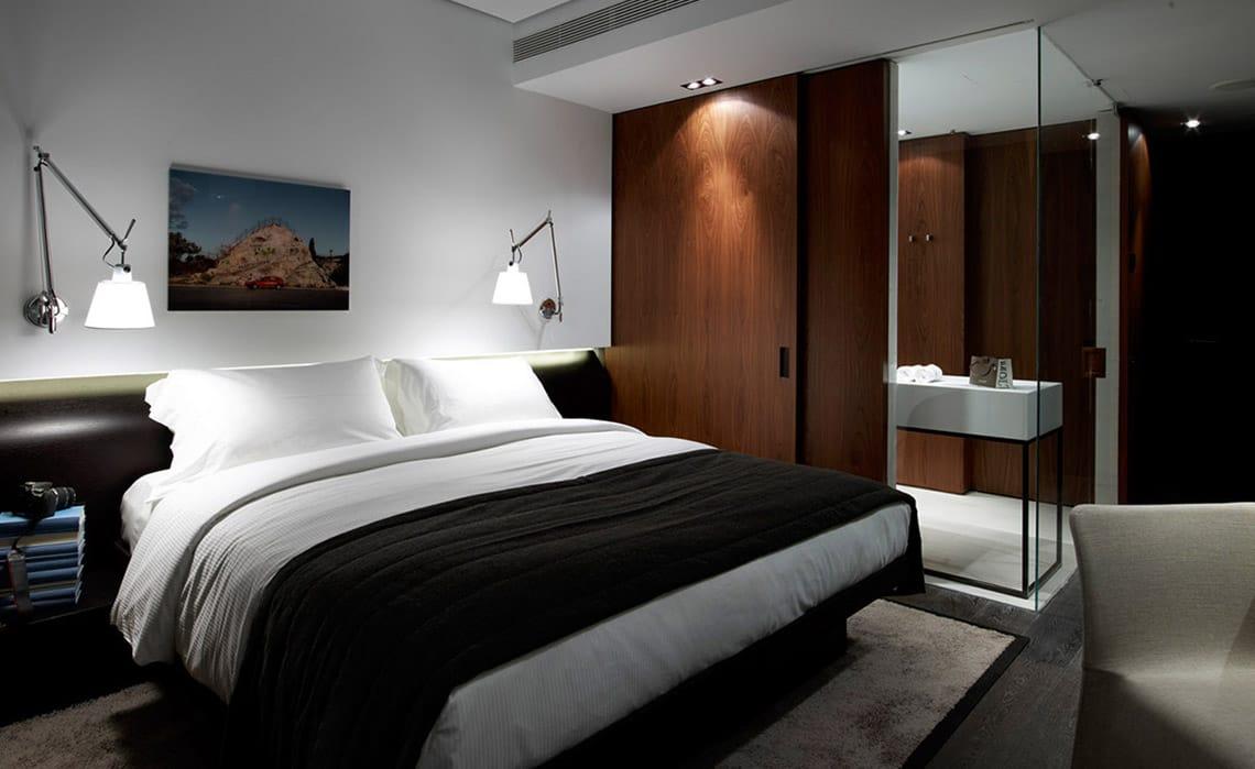 Superior Plus Double Room