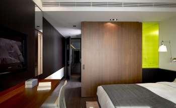 Δωμάτιο Superior